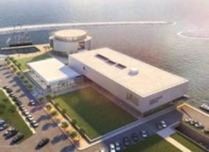 Discovery World expansion