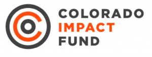 Colorado Impact Fund