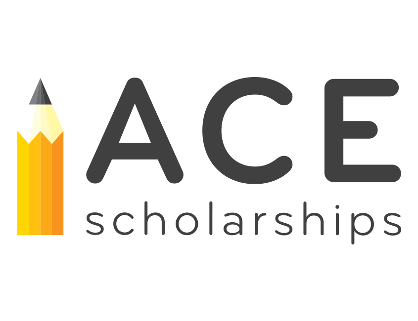 ACE Scholarships provides a choice