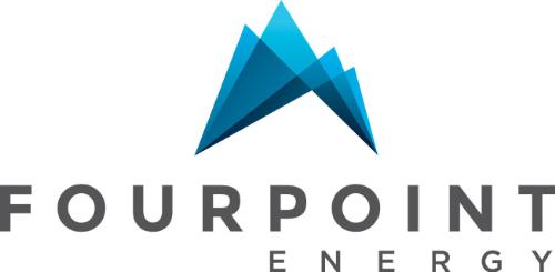 FourPoint Energy leadership